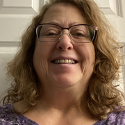 Doreen J D., Care Companion in Elgin, IL with 5 years paid experience