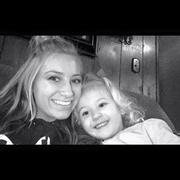 Amanda D. - Hilliard Babysitter