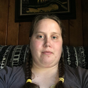 Chelsea S., Care Companion in Saint Louis, MO with 0 years paid experience