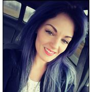 Brittany H. - Marion Babysitter