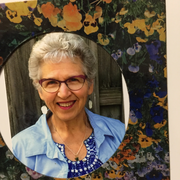 Bethany C. - Cleveland Nanny