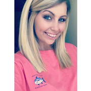 """Haley P. - Bailey <span class=""""translation_missing"""" title=""""translation missing: en.application.care_types.child_care"""">Child Care</span>"""
