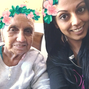Jasmine S., Care Companion in Elk Grove, CA 95624 with 2 years paid experience