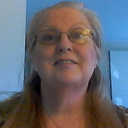 Debra R., Care Companion in Leesburg, FL with 5 years paid experience