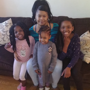 Christine W., Nanny in Brooklyn, NY with 15 years paid experience