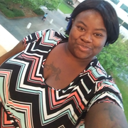 """Qukelly P. - Pensacola <span class=""""translation_missing"""" title=""""translation missing: en.application.care_types.child_care"""">Child Care</span>"""
