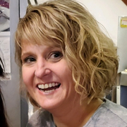 Lindsey D., Care Companion in Marysville, WA with 7 years paid experience
