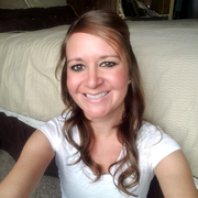 Cassandra C., Nanny in Sparks, NV with 7 years paid experience