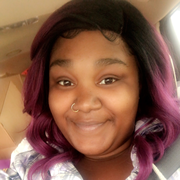 Jasmine M., Care Companion in Etowah, TN with 1 year paid experience