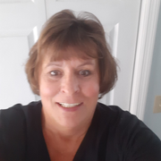 Mary S., Care Companion in North Myrtle Beach, SC with 0 years paid experience
