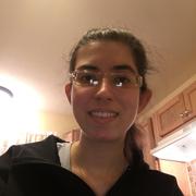 Jessica H. - Wakefield Pet Care Provider