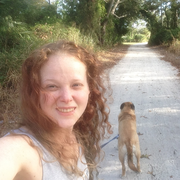 Alisha F. - Tarpon Springs Pet Care Provider