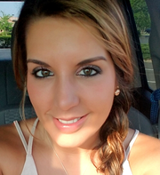 Jessica C., Pet Care Provider in Manchester, CT with 3 years paid experience