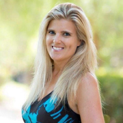 Marisa D., Nanny in Laguna Niguel, CA with 30 years paid experience