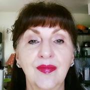 Charlene M. - Bakerstown Nanny