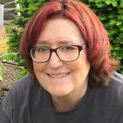Mandie M. - Lancaster Pet Care Provider