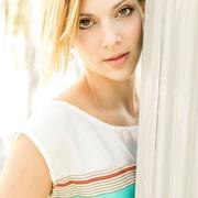 Shelley P. - Los Angeles Babysitter