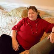 Karen T. - Waynesboro Babysitter