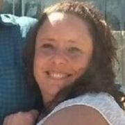 Angela B. - Evansville Babysitter