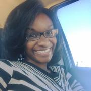 Lashayla F. - Jackson Care Companion