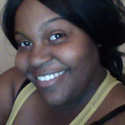 Deasia P., Babysitter in Greenville, NC with 4 years paid experience
