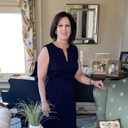 Kimberly K., Nanny in Glorieta, NM 87535 with 20 years of paid experience