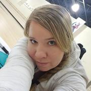 Megan O. - West Sacramento Babysitter