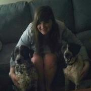 Megan T. - New Milford Pet Care Provider