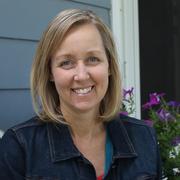 Pamela B. - La Grange Babysitter