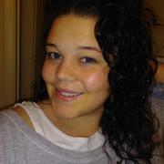 Emily D. - Kingston Pet Care Provider
