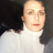 Felice G., Care Companion in Yonkers, NY 10701 with 12 years paid experience