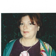 Carol K., Care Companion in Philadelphia, PA with 2 years paid experience