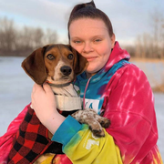 Calista L., Pet Care Provider in Bay City, MI with 3 years paid experience