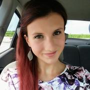Jessica G. - Northbrook Babysitter