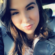 Megan M., Nanny in Chicago, IL with 8 years paid experience