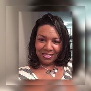 "Erica F. - Knightdale <span class=""translation_missing"" title=""translation missing: en.application.care_types.child_care"">Child Care</span>"