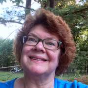 "Joanne W. - East Stroudsburg <span class=""translation_missing"" title=""translation missing: en.application.care_types.child_care"">Child Care</span>"