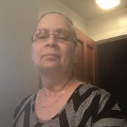 Cindy R. - Baraboo Nanny