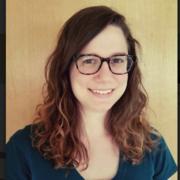 Michelle W. - Chicago Pet Care Provider