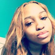 Ashira M. - Buffalo Babysitter