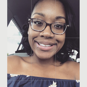Tanisha T., Babysitter in Denton, TX with 5 years paid experience