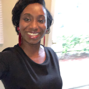 Cusandra N., Babysitter in Fayetteville, NC with 8 years paid experience