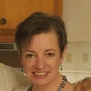 Jennifer R. - Saratoga Springs Babysitter