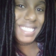 """Miarra G. - Buford <span class=""""translation_missing"""" title=""""translation missing: en.application.care_types.child_care"""">Child Care</span>"""