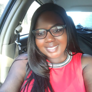 Michala L., Babysitter in Forest Home, AL with 3 years paid experience