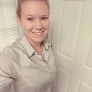 Hannah C. - Knoxville Babysitter