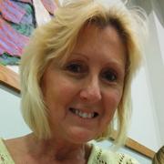 Daylene D. - Wiscasset Pet Care Provider