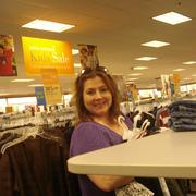 Kat H. - San Antonio Care Companion