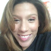 Yolanda M., Babysitter in Taftville, CT with 7 years paid experience