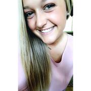 Katie Z. - White Lake Babysitter